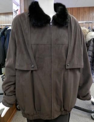 suede converts to vest1