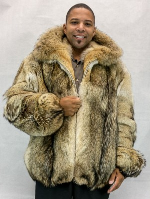 M11 natural letout coyote zip jacket2
