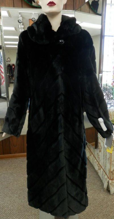 black full length faux3