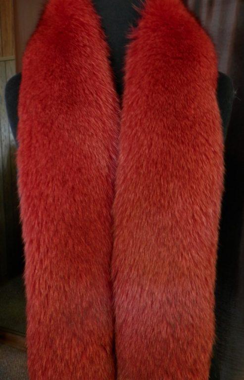 red fox3
