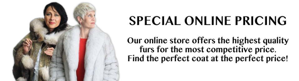 special_online_pricing