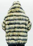 M45 4
