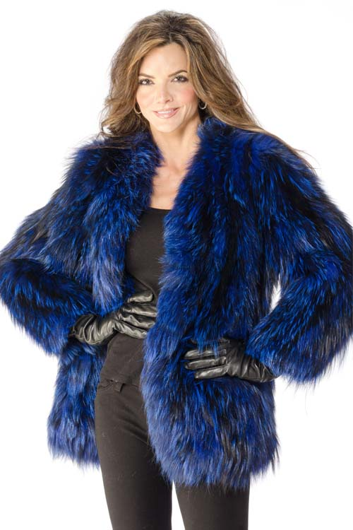 Bright-Blue-Fox-Jacket-1