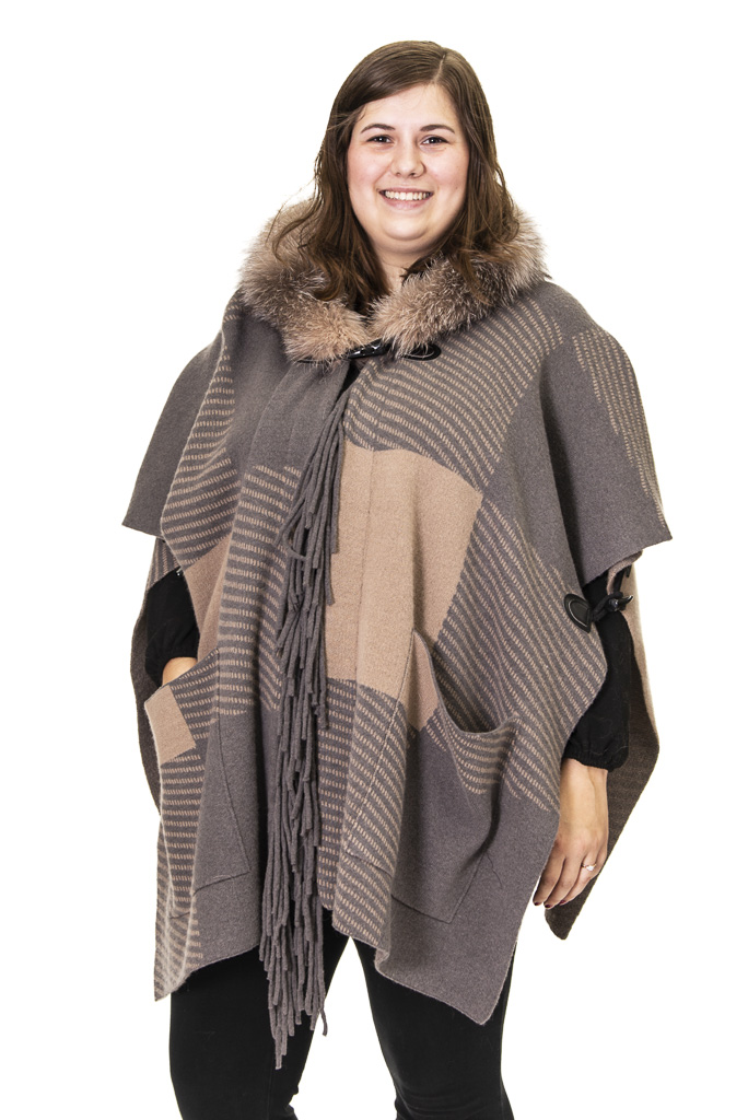 9feb252b6 A.J. Ugent Furs | Fine Furs of Quality and Distinction